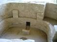 Puebloan Ruins