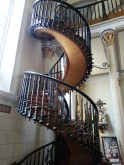 20150928_The Miraculous Staircase
