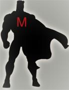 superhero-page-0